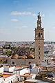 Theom3ga-24- Iglesia Mayor de Santa María de la Oliva, RI-51-0000901.jpg