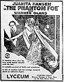 Thephantomfoe-1921-newspaperad.jpg