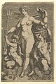 Thetis Standing with Two Tritons MET DP821368.jpg