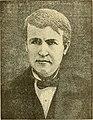 Thomas Alva Edison (14577159260).jpg