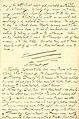 Thomas Butler Gunn Diaries- Volume 9, page 242, October 30-November 4, 1858.jpg