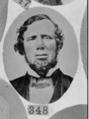 Thomas Fulton.png