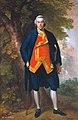 Thomas Gainsborough (1727-1788) - John Needham, 10th Viscount Kilmorey - N04777 - National Gallery.jpg