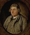 Thomas Gainsborough (1727-1788) - Philip Dupont - 915 - Fitzwilliam Museum.jpg