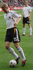 Thomas Hitzlsperger.jpg