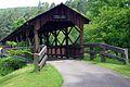 Thomas L. Kelly Covered Bridge.jpg