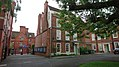 Thomas Tomkins - College Green Worcester WR1 2LH (2).jpg