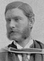 Thomas Wesley Mills.png