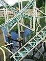 Thorpe Park - geograph.org.uk - 883575.jpg