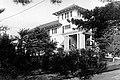 Thorstrand, Magnus Swenson House, Madison Wisconsin.jpg