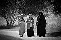 Three muslim women (6219047008).jpg