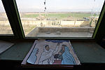 Through her eyes, Afghanistan 130311-F-LR266-468.jpg