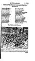 Thurnierbuch (Rüxner) 151.png