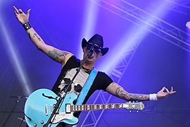 Tiamat Rockharz Open Air 2014 17.JPG