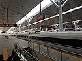 Tianjin Terminal Station.jpg