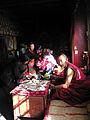 Tibet-5650 (2213249310).jpg