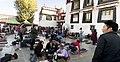 Tibet - Lhasa - 6371651775.jpg