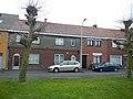 Tielt Dertig Zilverlingenstraat oneven nummers 2 - 239309 - onroerenderfgoed.jpg