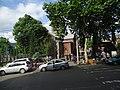 Tiflis Straßenszene 3.jpg
