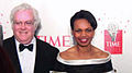 Time 100 Condoleezza Rice a.jpg