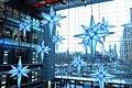 Time Warner Center Blue Holiday Lights (137486825).jpeg