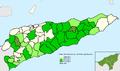 Timor Reis.png