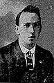 Timothy Quill TD 1920s.jpg