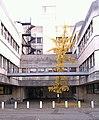 Tinbergen Building Oxford.jpg