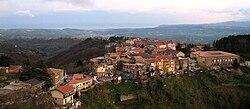 Tiriolo Panorama 1.jpg