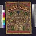 Tirupati painting v&a 1830-50 2006AH4264 jpg l.jpg