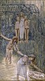 Tissot Pharaoh's Daughter Has Moses Brought to Her.jpg