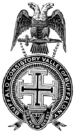 Title illustration in American Indian Freemasonry.png