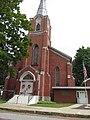 Titusville, Pennsylvania (8483333133).jpg