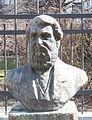 Tivadar Rombauer 1811-1885.jpg