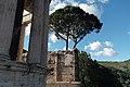 Tivoli, Metropolitan City of Rome, Italy - panoramio.jpg
