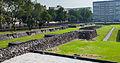 Tlatelolco, México D.F., México, 2013-10-16, DD 29.JPG