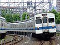 Tobu-railway-8578F-20060606.jpg