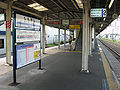 Tobu-railway-tojo-main-line-Shingashi-station-platform.jpg