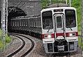 Tobu 30000 series DT Line 20180601.jpg