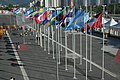 Todas as Nações (873463184).jpg