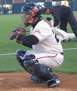 Todd Greene American baseball player