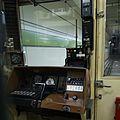Toei10-000 cockpit.JPG