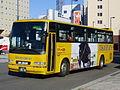 Tokachi bus O230A 2018.JPG