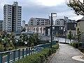 Tokadai Chuo Park09.jpg
