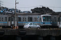 Tokyo Metro 05 Series - Flickr - Kentaro Iemoto@Tokyo.jpg