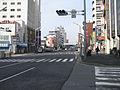 Tokyo Metro Urayasu sta 004.jpg