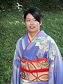 Tokyo wedding guest.jpg