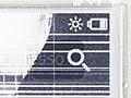 Tolino shine - Detail Electronic paper-1760.jpg