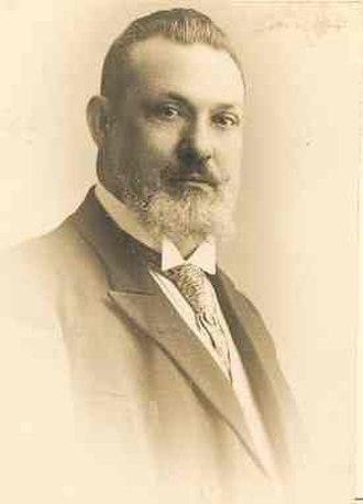 1925 in Portugal - Tomé de Barros Queirós