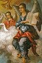Toma Vishanov angel detail.jpg
